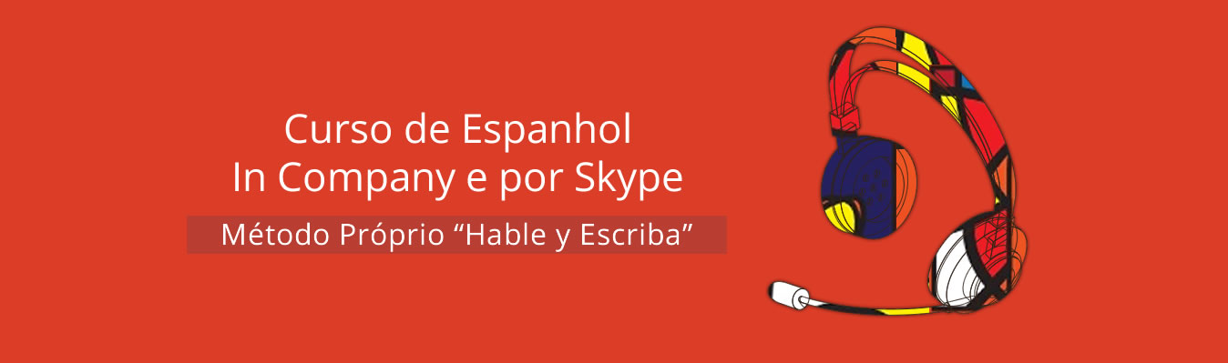 file6431264266292