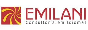 EMilani – Consultoria de Idiomas
