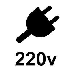 Volt_220_