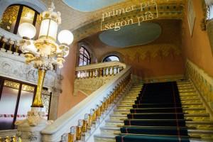 escales-al-primer-pis-del-palau-de-la-musica-catalana